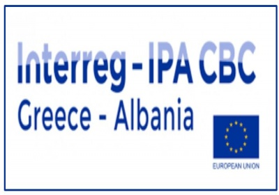 «New technologies in the service of developing interregional thematic routes» -Νέες τεχνολογίες στην υπηρεσία της ανάπτυξης διαπεριφερειακών θεματικών διαδρομών